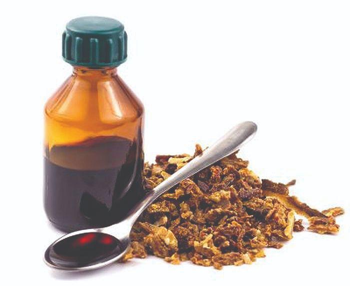 A prosztatitis propolis kezelése az alkoholvizsgákon