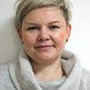 Sonja Badalić