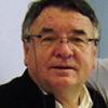 Ferdo Bašić, prof. emeritus