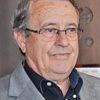 Ivo Belan, dr. med.
