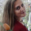 Irena Biličić
