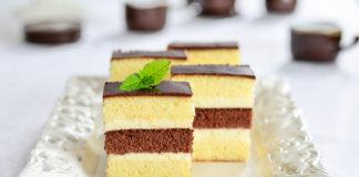 Biskupski kolač