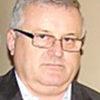 dr. sc. Željko Budinšćak