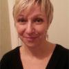 prof. dr. sc. Marija Cerjak