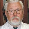 dr. sc. Bogdan Cvjetković, prof. emer.