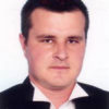 doc. dr. sc. Damir Drvodelić