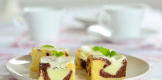Emo kolač