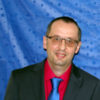 prof. dr. sc. Tomislav Jemrić