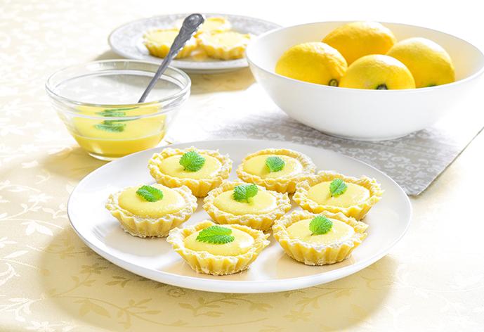 Limun pitice