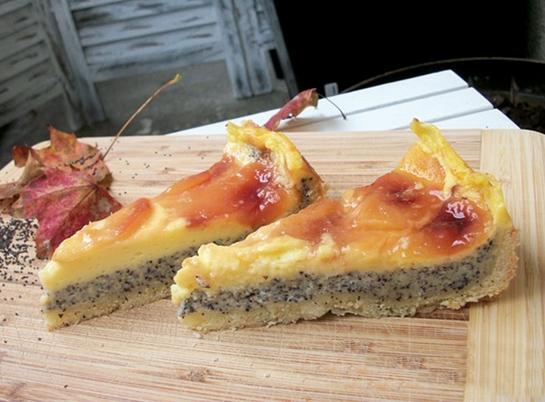 Monchino kolač