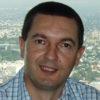 Dario Padro, mag. ing. poljoprivredne tehnike