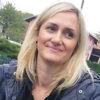Kristina Pawelitsch, mag.ing.agr.
