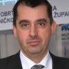 Alan Vajda, mag. iur