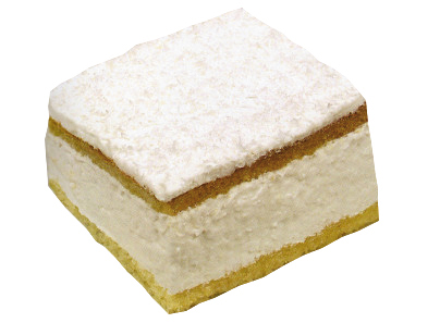 Bijele kocke