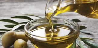 kako prepoznati kvalitetno maslinovo ulje