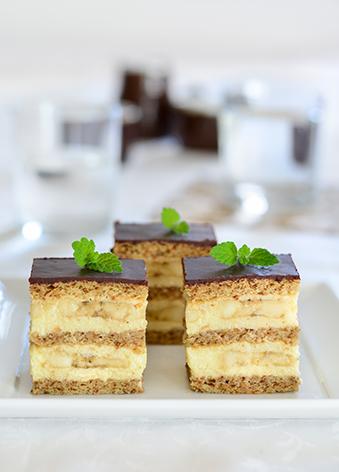 Slađin kolač