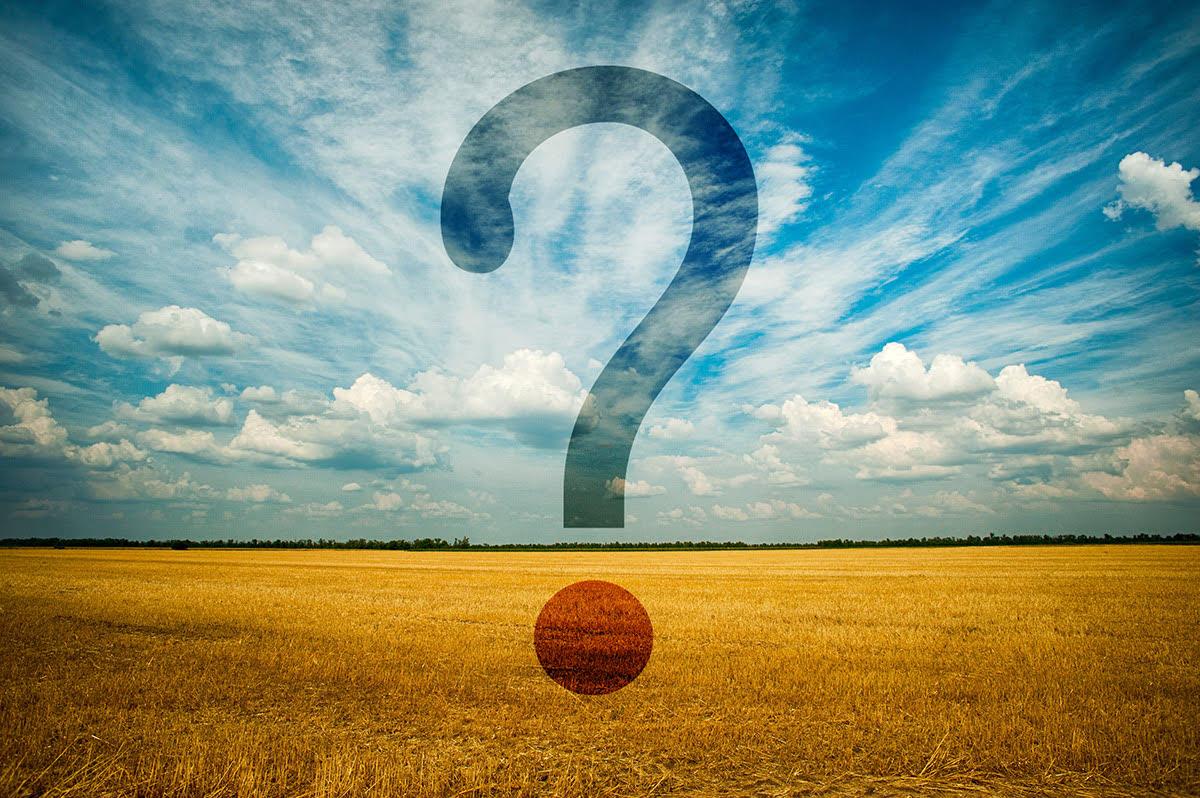 pitanja koja treba postaviti čovjeku prije izlaska besplatna izrada utakmica kundli hindi