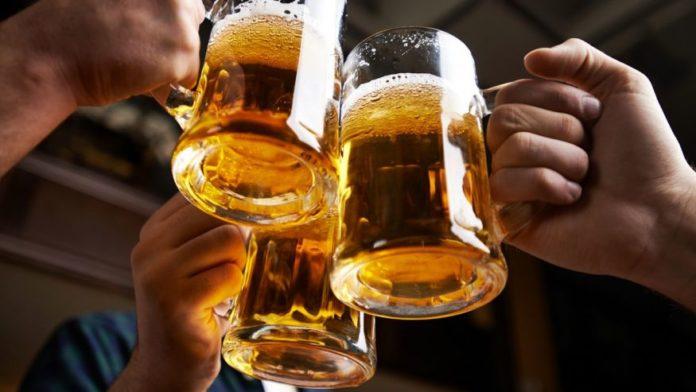 industrija piva
