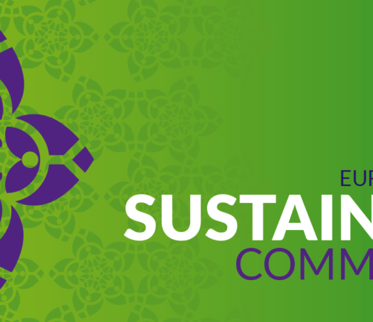 dan održivih zajednica