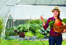e-poljoprivredna iskaznica