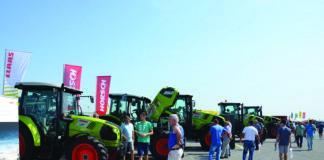 tržište rabljenih traktora u porastu
