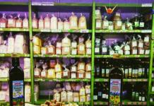 dodana vrijednost poljoprivrednih proizvoda