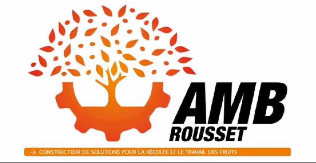AMB rousset
