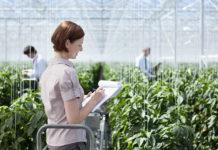 strategija poljoprivrede