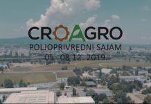 croagro