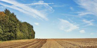 zakon o poljoprivrednom zemljištu