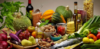 edukativna kampanja o sigurnosti hrane