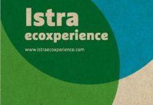 boršura eko proizvodi istre ISTRA ECOXPERIENCE - Sve eko iz Istre