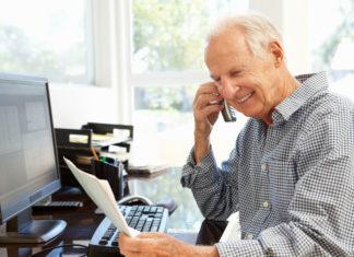 rad umirovljenika plaćanje poreza