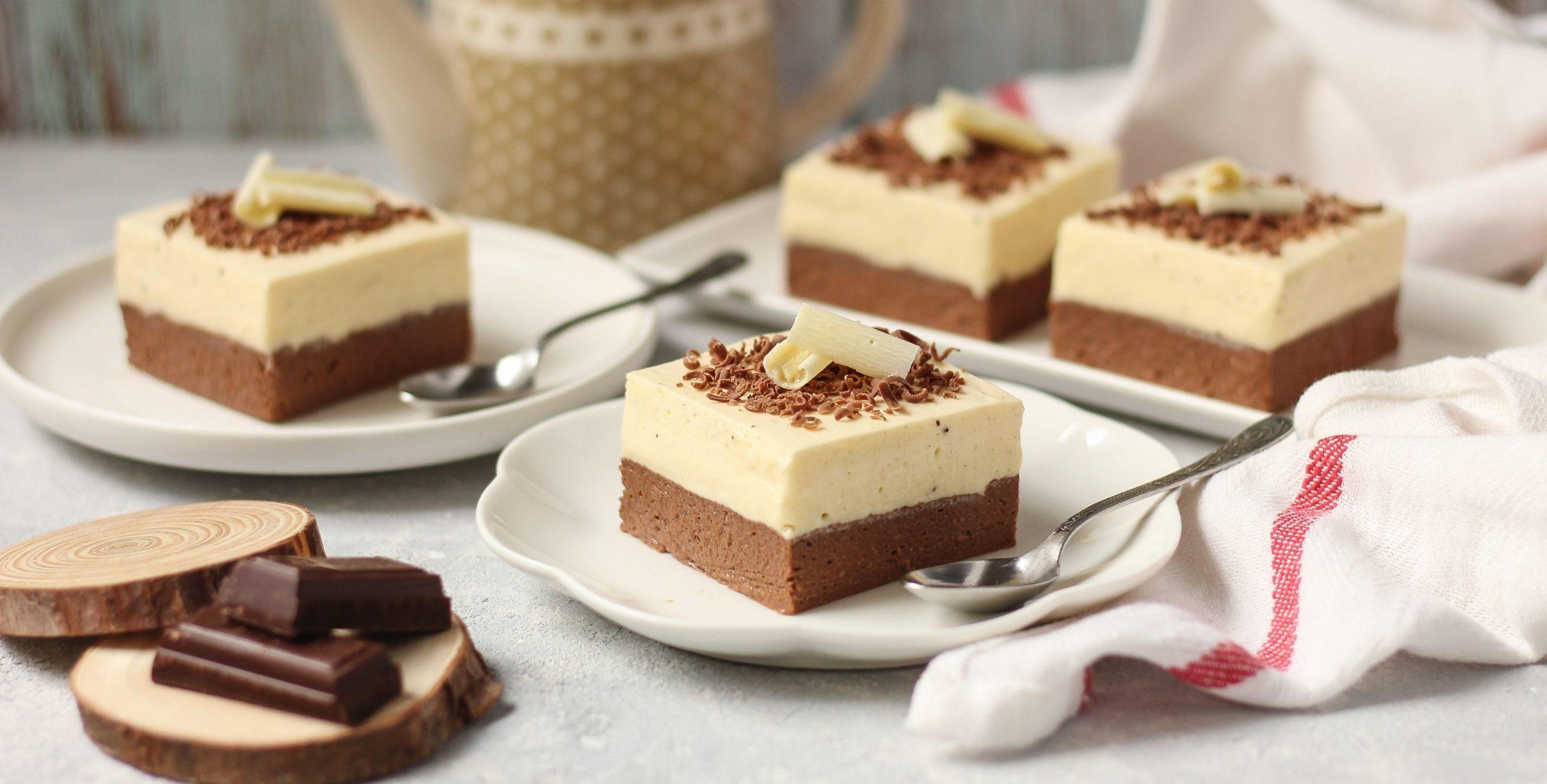 specijalni recept čokolada