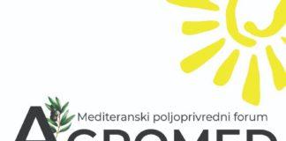 agromed mediteranski poljoprivredni forum