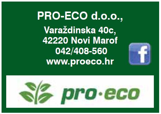 pro eco