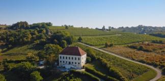 via vino vinski putevi zagrebačke županije