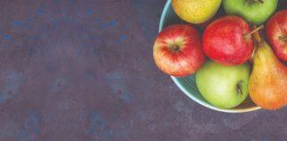 urod jabuka i krušaka u 2021.