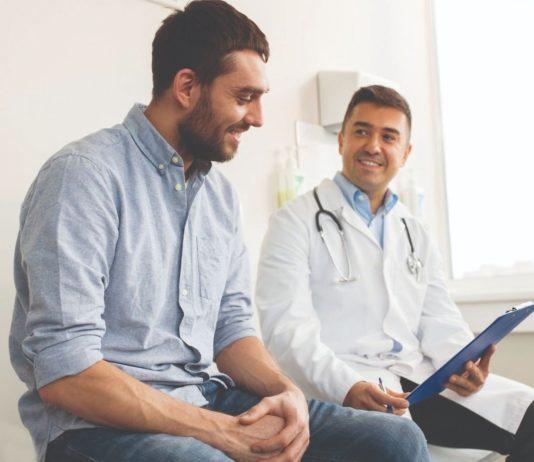 zdravlje prostate