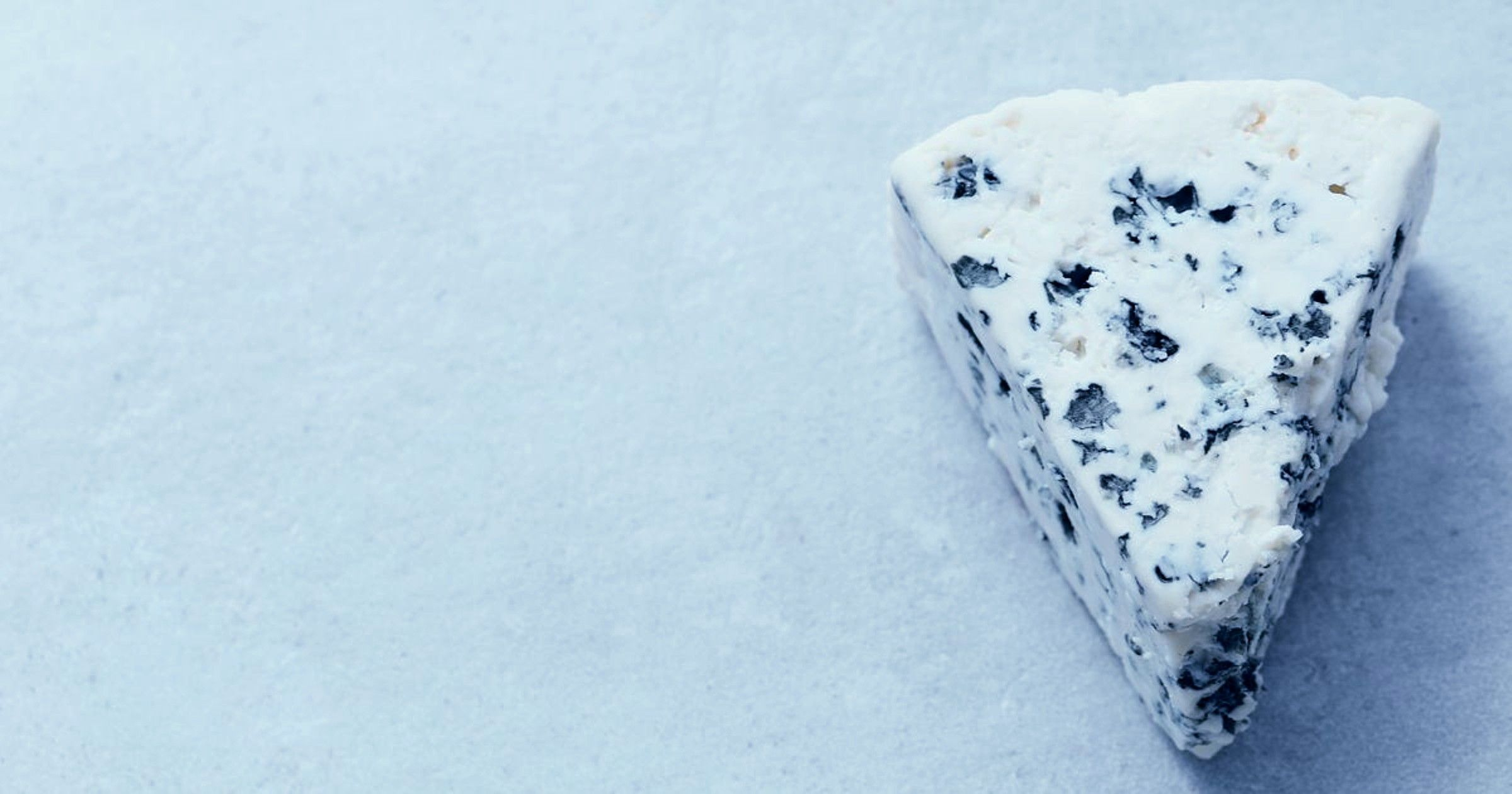 plavi sir