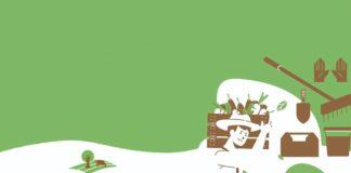 ekološka poljoprivreda europski zeleni plan