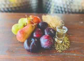 alkoholna fermentacija
