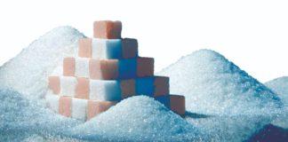 bduućnost šećera