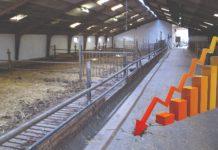 teška situacija u stočarskom sektoru mjere pomoći stočarskom sektoru