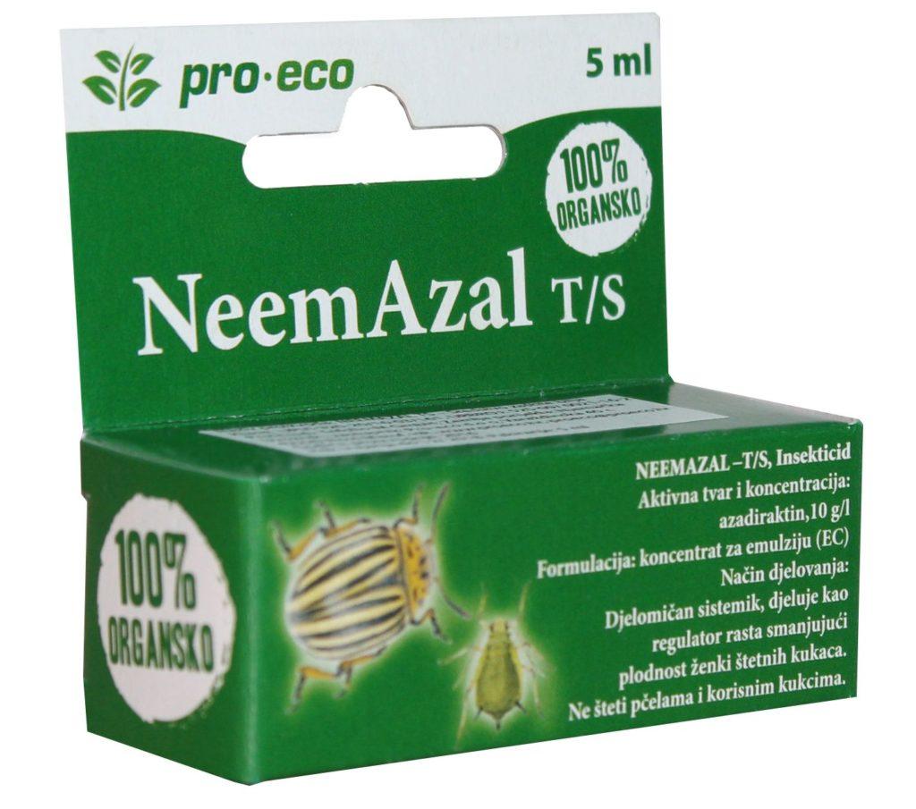 NeemAzal®TS pro-eco