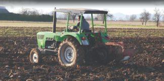 stari traktori