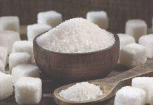 šećer šećerna repa