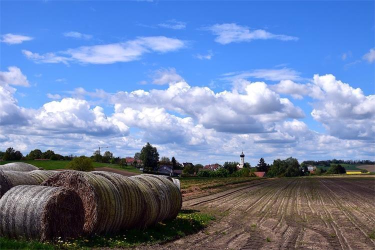 strukovno osposobljavanje poljoprivrednika