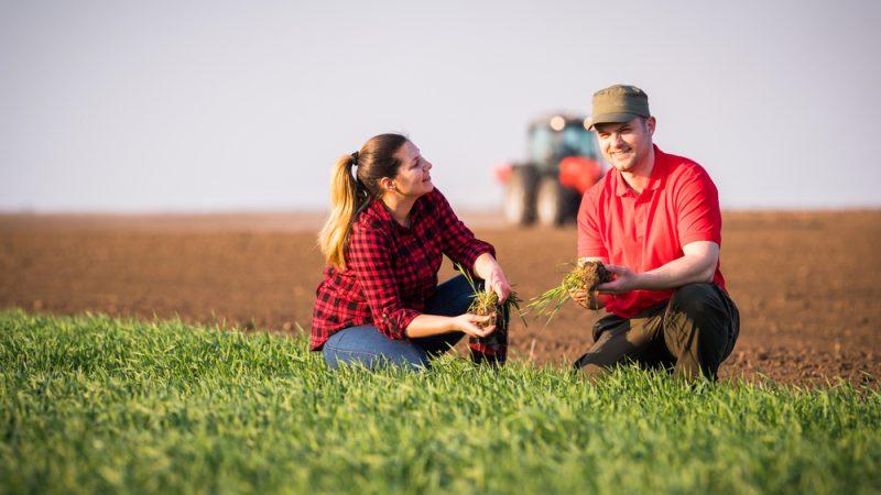 mali i mladi poljoprivrednici
