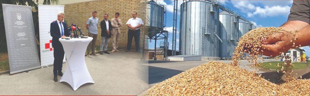 žetva pšenice i ječma